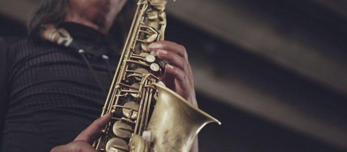 highstreet jazz