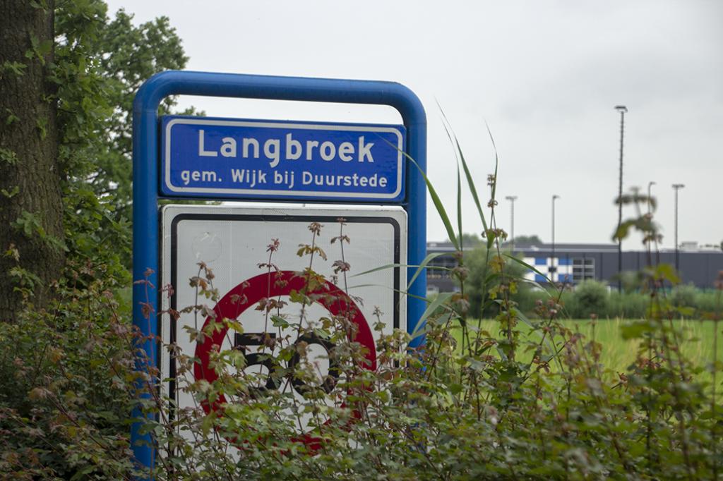 Langbroek Archieven - Pagina 6 van 8 - Regio90