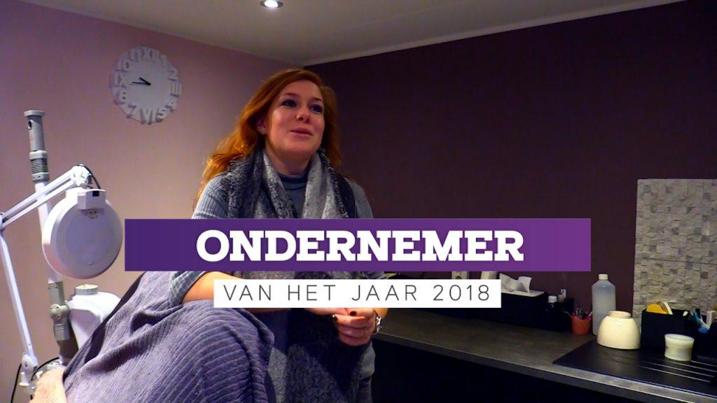 Carlijn Hendriks Beauty Specialist