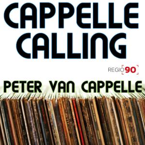Cappelle Calling – 14 juni 2021